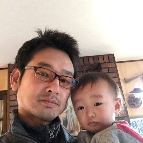 浅次郎2015年の馬券成績・収支。懲りずに常穴馬券術で行く!
