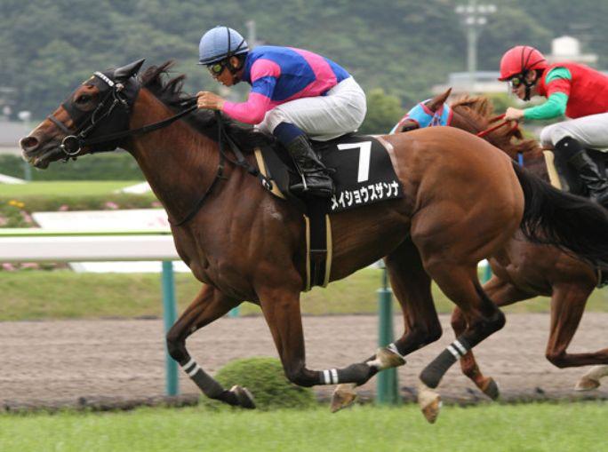 福島牝馬S2015予想オッズ。こりゃ大穴狙い!