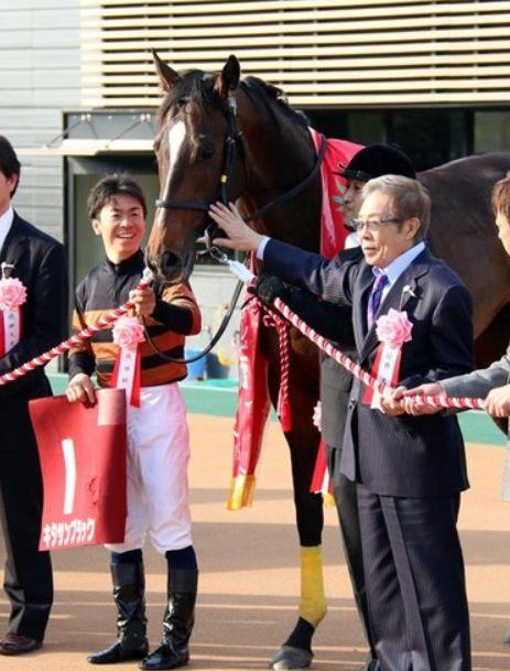 菊花賞2015調教チェック!良かった馬、悪かった馬。