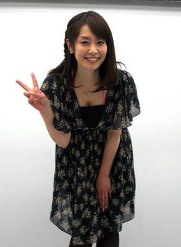 谷桃子画像4