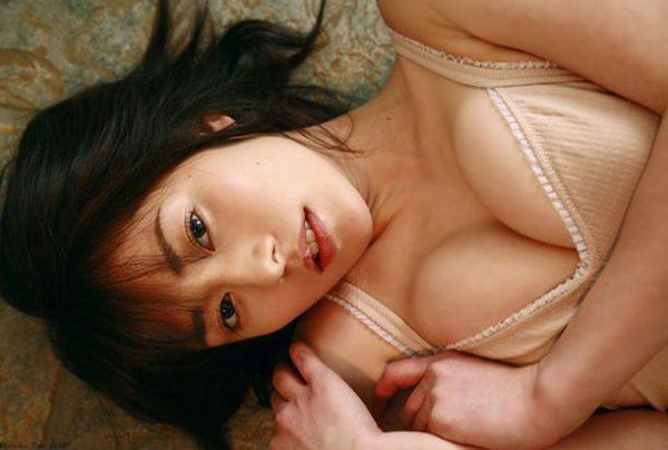 谷桃子画像3