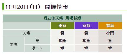 %e3%83%9e%e3%82%a4%e3%83%abcs2016%e9%a6%ac%e5%a0%b4