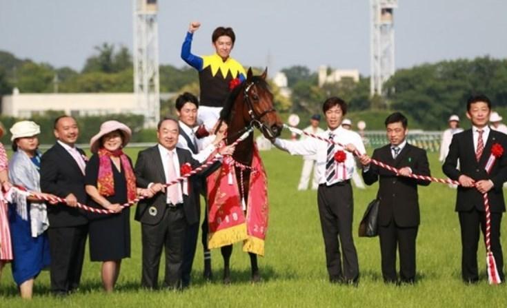日本ダービー2018レース回顧!祝ワグネリアン&福永!