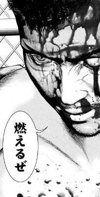 七夕賞2018データ分析、大穴馬を探せ!